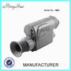 Infrared night vision scope 6x Zoom digital camera
