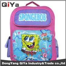 Kid's cartoon brand export school bags