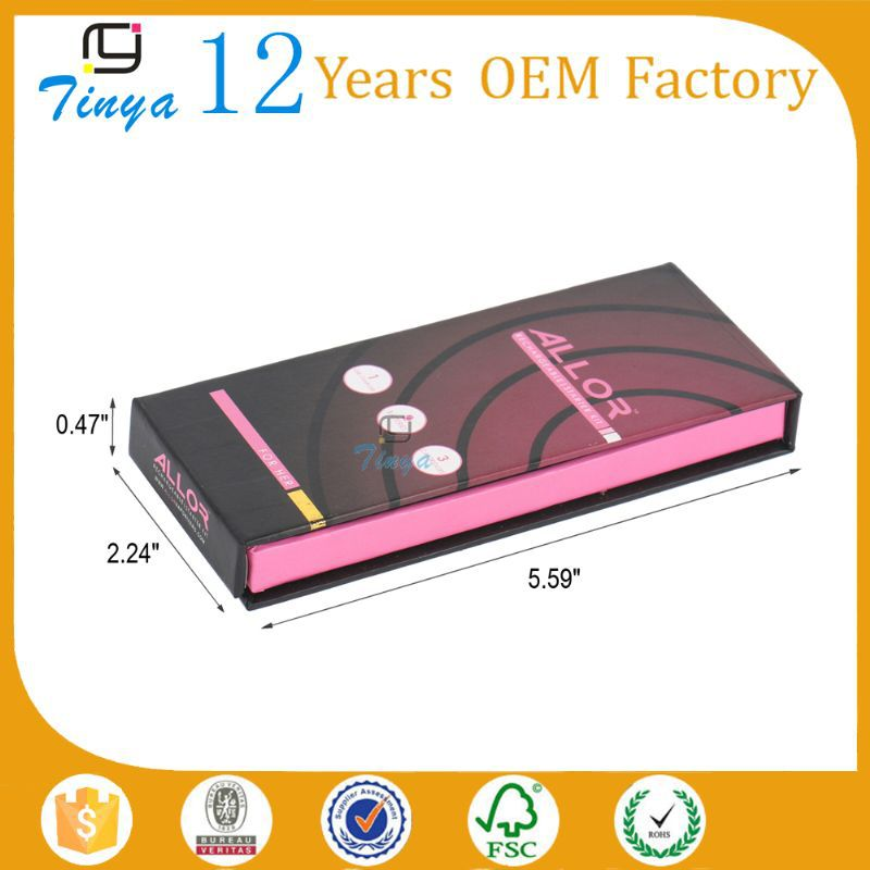 paper box958-1