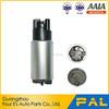 High Performance Electric Fuel Pump fits 23221-16490 e8213 23220-74021 x10240016001