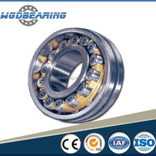 Made in China Spherical Roller Bearing 23126CC/W33 23126 CC/W33 23126 CCK/W33 Self- aligning Roller Bearing