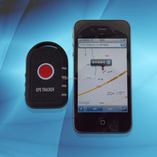 gprs google map online gps tracking for elder, sim card gps tracking device google maps