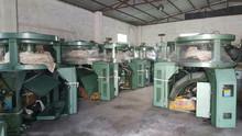 Exportação utilizado máquina de tricô circular pailung fukuhara mayer terrot sanda e china marca