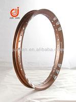 racing motorcycle wheel rim for sale