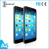 cheap touch screen mobile phone/ factory cheap price ogs touch screen t mobile android touch screen 5.0' inch smart phone