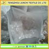 Hot Sale Eco-friendly Virgin polypropylene fiber