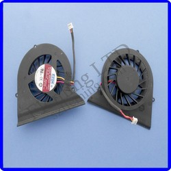 CPU Cooler Fan For Dell Alienware M11X R2 AVC BNTA0610R5H-003