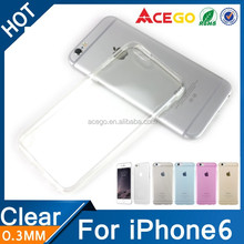 Order 300 get 50 free cell phone cover maker for iphone 6