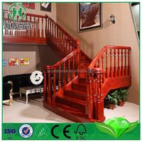 oak wood floor open staircase designs stair part