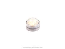LED 3 bulb tealight