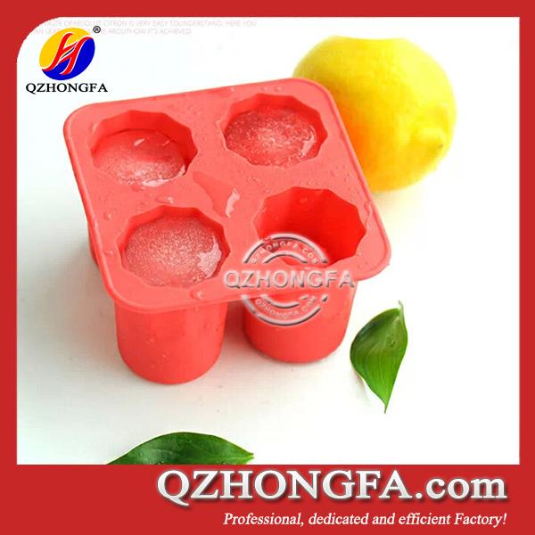 silicon ice tray4.jpg