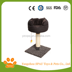 Cat toy tree dog agility tunnel for sale