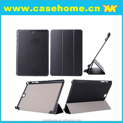 Smart case for iPad air,classical design for iPad air case,for ipad air case for ipad mini case for ipad2/3/4/5