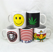 Wholesale ceramic porcelain & stoneware coffee mug cup,cappuccino/espresso/cofee/tea drinking cups set,cafe cup and saucer