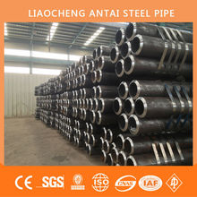 ASIAN TUBE OIL CASING TUBE 12 inch sch40 steel pipe
