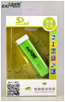 portable power bank manufacturer,the traveller charger made in china power bank factory2600mah