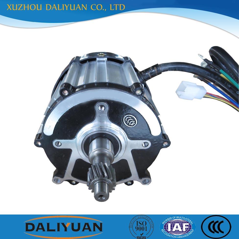 75kw 100hp Electric Car Motor 100kw Buy Electric Motor