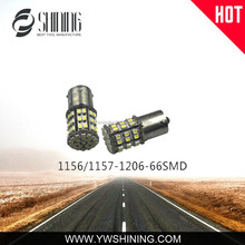 FACTORY PRICE HIGH QUALITY 5630 AUTO LAMP CAR LED LIGHT