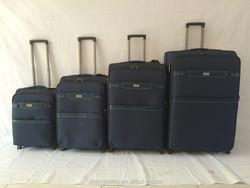 china luggage factory supplieruniversal wheels travel luggage,luggage trolley bags,luggage trolley
