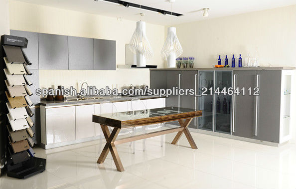 Muebles de cocina cocinas identificaci n del producto for Muebles de cocina basicos
