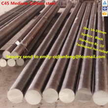 lianfengs45c carbon steel specification