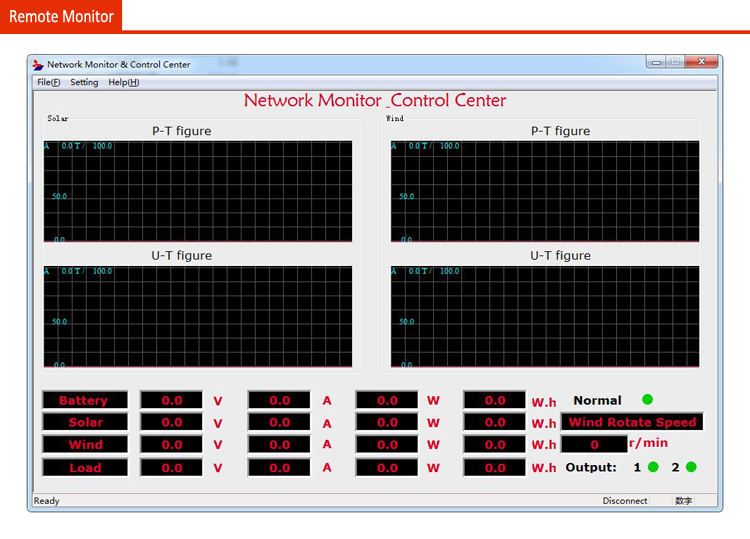 remote monitor.jpg