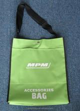 2015 leisure Oxford shoulder shopping tote bag
