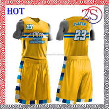 latest basketball jersey design,dry fit high quality mesh fabric wholesale mens basketball shorts