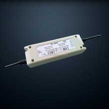 220v ac to 12V 24v dc 48W dali dimmable class 2 led driver with IP40