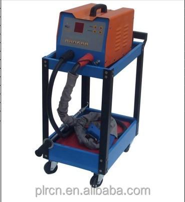 dent puller welding machine