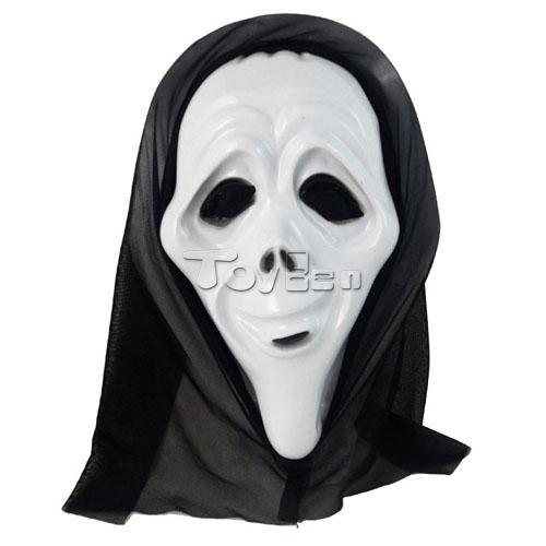 hot sale Halloween mask for enjoying fun