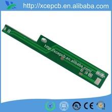 RF antenna microwave hypersensitivity signal pcb circuit board