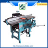 ML393A Combination Woodworking Machine