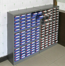 multi drawer cabinet for storage small items