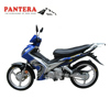HOT Brand Chongqing Made Best Selling Powerful 110CC Motorcycle Industry