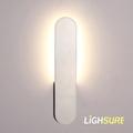 Ce ul novas luzes de parede casa& lustre de cristal barato& venda quente wall sconce