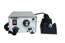 low speed grinding machine with handpiece from Korea,dental micro motor