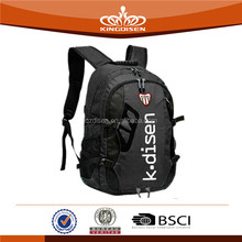 hot sale daily travel mountain climb sport backpack