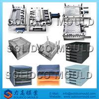 plastic cabinet molding