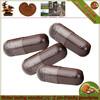 ganoderma lucidum triterpenes powder capsule