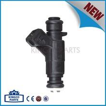 0280155742 Bosch inyector de combustible para Benz W202 W210 W220