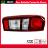 Used cars spare parts for ISUZU DMAX 2014 TAIL LAMP