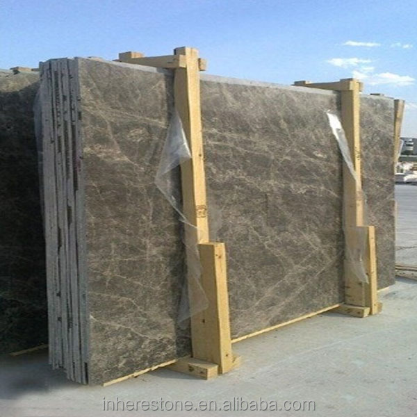 Dark Emperador marble price of marble in m2 (19).jpg