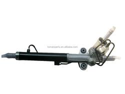 Hydraulic power Steering gear,Steering rack for Subaru Impreza 2008 2009,Subaru Legacy,Subaru Outback 2005 2006 2007 2008 2009