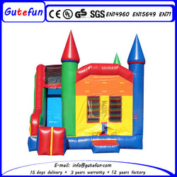 recreation equipment party inflatables