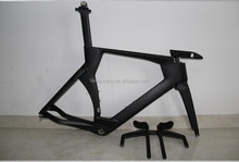 High quality Cheapest road bike carbon frame China, China carbon bike frame ,chinese carbon road bike frames