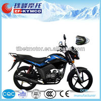150cc new style motorcycles racing for adults(ZF125-A)