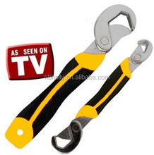 Hot Sale High Quality Multi Tool Snap And Grip As Seen On TV