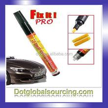 Wholesale DIY car repair tools Repair Sealer Pen cheap price