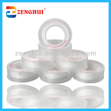 12mm good sell products in India ptfe joints tape industrial tape suppliers for pipe fittings